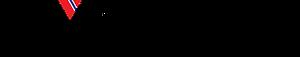 logo-witanor.png