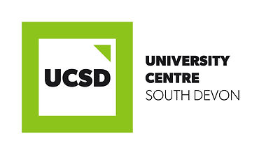 UCSD RGB.jpg