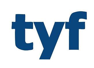 TYF Logo.jpg