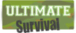 Ultimate_SURVIVAL_2_logo.jpg