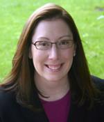 Dr. Rebecca Wachs