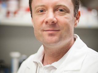 Dr. Kerim Gattás Asfura Research Talk