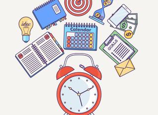 Surgery Scheduling Program Optimization