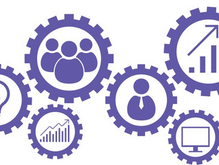 Capacity Management Planning