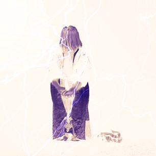 Hewan Series