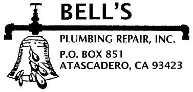Bell's Plumbing.jpg
