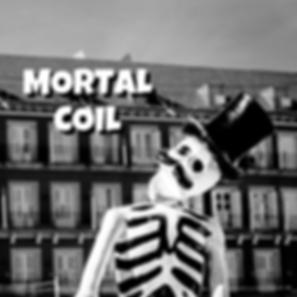 mortal coil.png