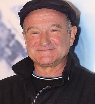 Robin_Williams_Happy_Feet_premiere.jpg