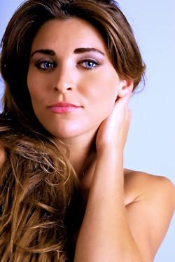 KayleeBrown-071812-049.jpg
