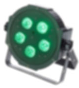Tri Green.jpg
