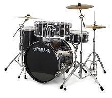 yamaha drums.jpg
