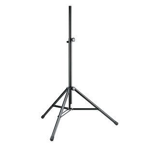 speaker stand.jpg
