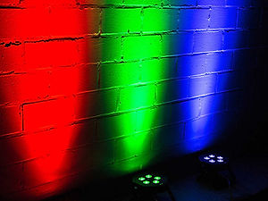 led uplights.jpg