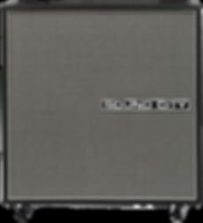 sound-city-4x12-200w-81417_edited_edited.png