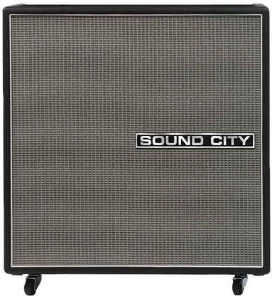 sound-city-4x12-200w-81417_edited_edited.png