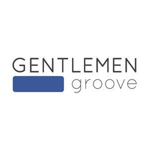 gentlemen groove 300x300.jpg
