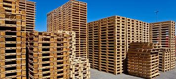 Pallet-Yard.Depositphotos-980x440.jpg