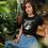 Thumbnail: Snake T-Shirt