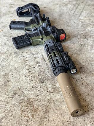 2a4aLL AR pistol.jpg