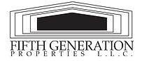 Fifth Generation logo.jpg