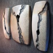 Erosion Wall Tiles