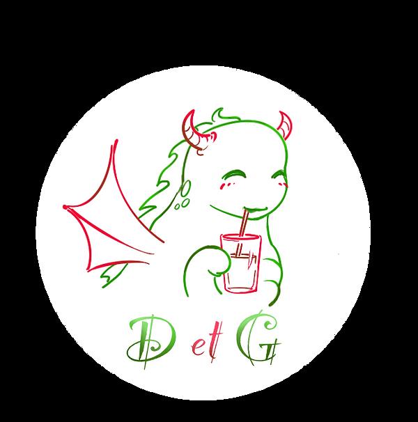 Logo rond avec D et G.png