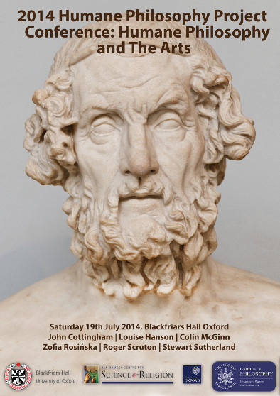 Small Version Humane Philosophy and the Arts, Homer.jpg