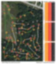 CourseMaps-RR-2018.jpg