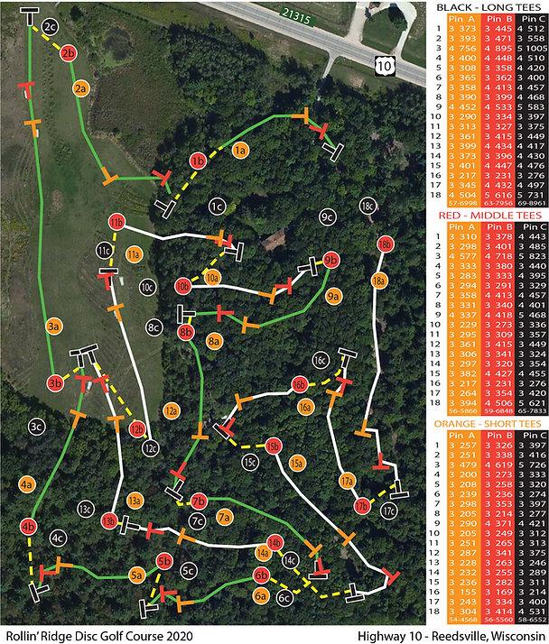 CourseMaps-RR 2020.jpg