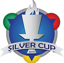 SilverCup2019 small.png