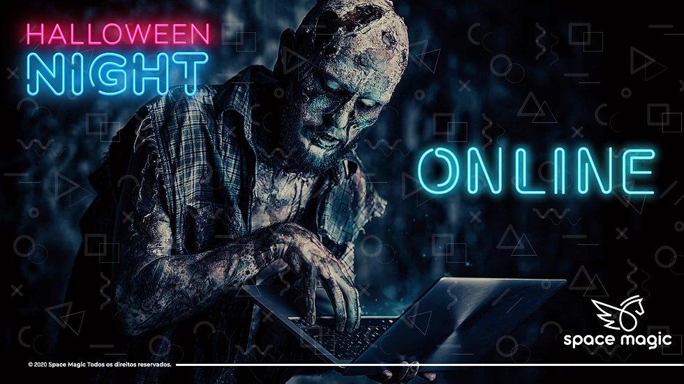 Halloween Night - ONLINE.001.jpeg