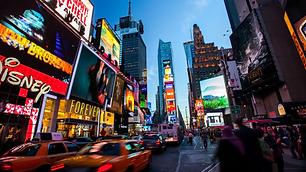 Hyatt-Times-Square-P033-Times-Square.16x