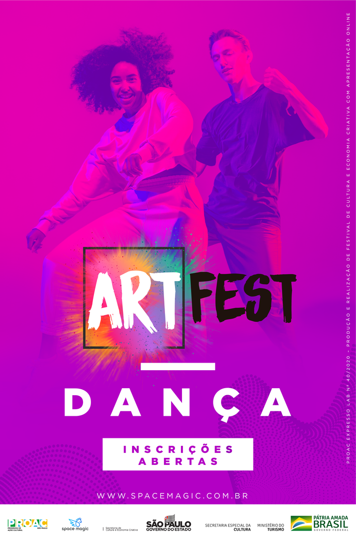 ART FEST - MIDIA-08.png