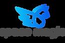 logo 2-02.png