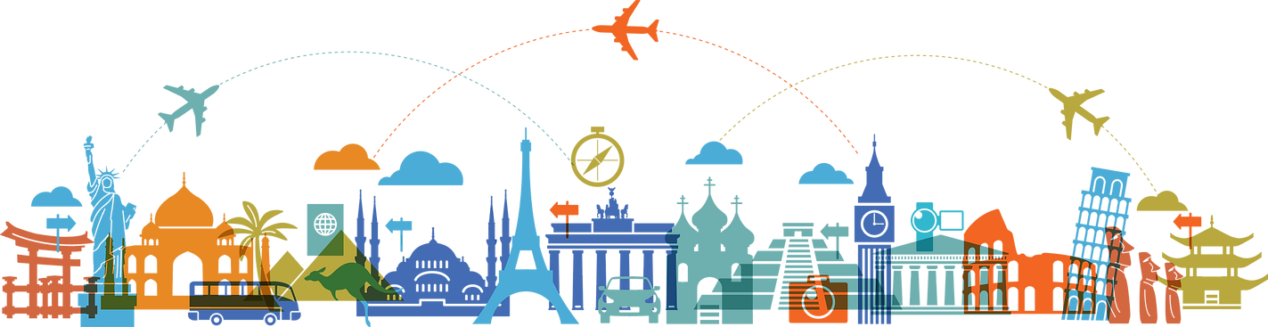 world-travel-png-11-original.png