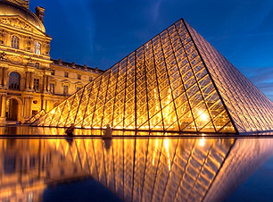 louvre_blog.png