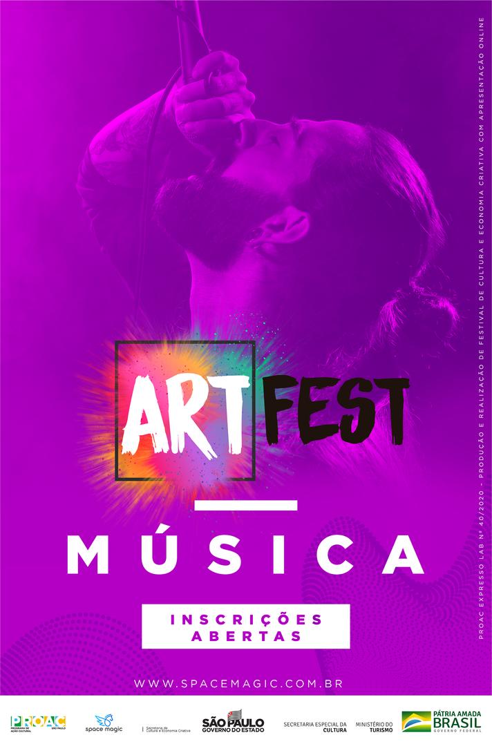 ART FEST - MIDIA-12.png