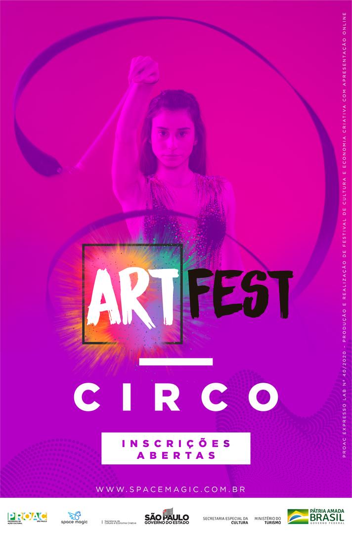 ART FEST - MIDIA-06.png