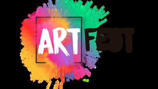 ART FEST