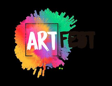 ART FEST - ASSINATURA-03.png