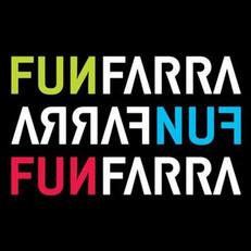 logo3funfarra_400x400.jpg