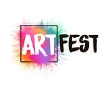 logo art fest 2020-01.png
