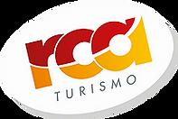 logo_RCA_flat_sem-slogan.webp