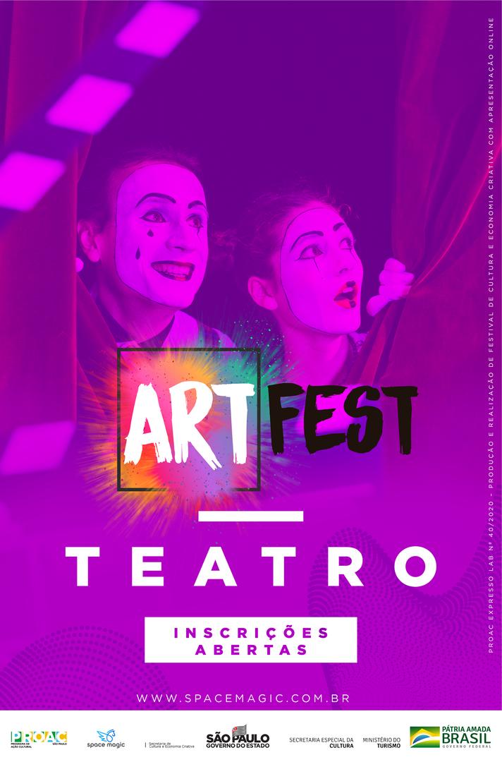 ART FEST - MIDIA-02.png