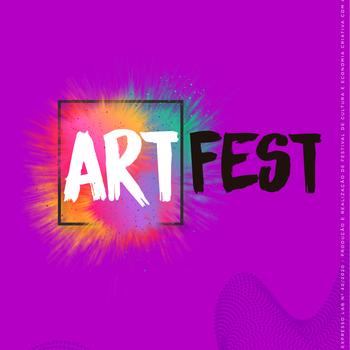 ART FEST-01.png