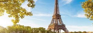 torre-eiffel-paris-frança-1-1400x500.jp