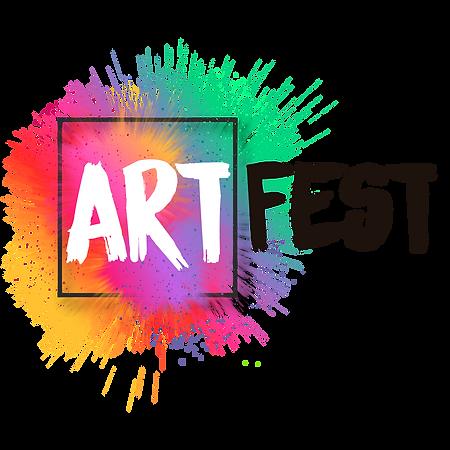 LOGO ART FEST_Prancheta 1.png