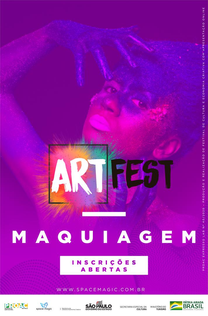ART FEST - MIDIA-04.png