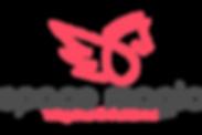 logo 2_Prancheta 1.png
