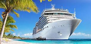 seguro-viagem-cruzeiro-maritimo-740x360